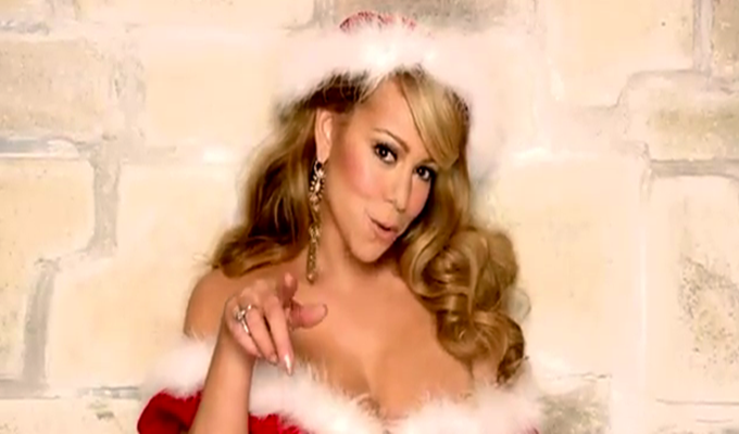 Mariah-Carey-Adds-More-Dates-to-All-I-Want-For-Christmas-Is-You-Concert-Series