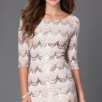 white-silv-dress-CLC-EQI12065i-123-a