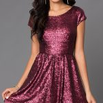 wine-dress-EM-DHS-1733-550-a 2