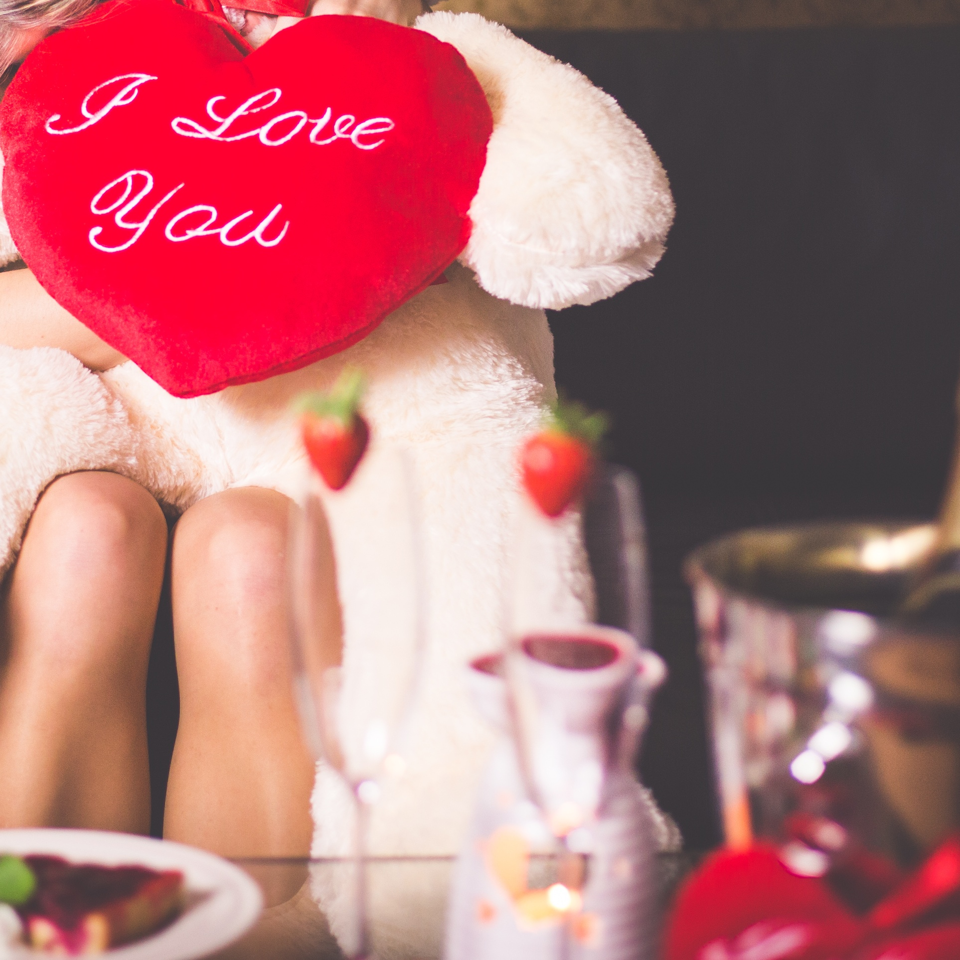 val day cropped