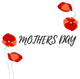 Mother's Day: What to Do