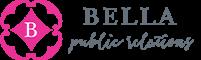 Bella PR